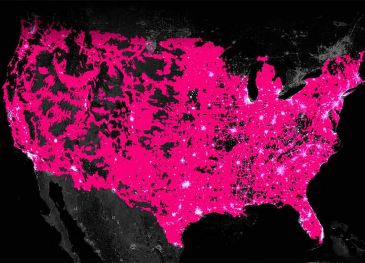T-Mobile: From Decline to Disruptor