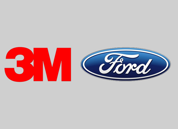 How Establishing a Listening Strategy Helped 3M and Ford Change Their Cultures