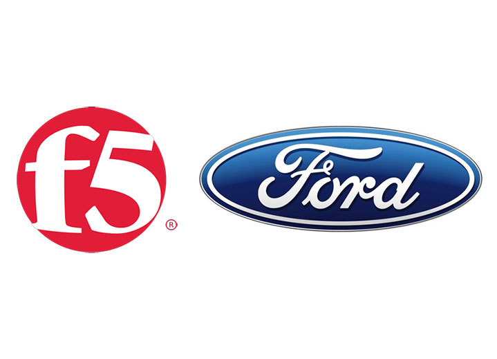 Why Ford and F5 Established a Co-Creation Mindset to Drive Culture Change