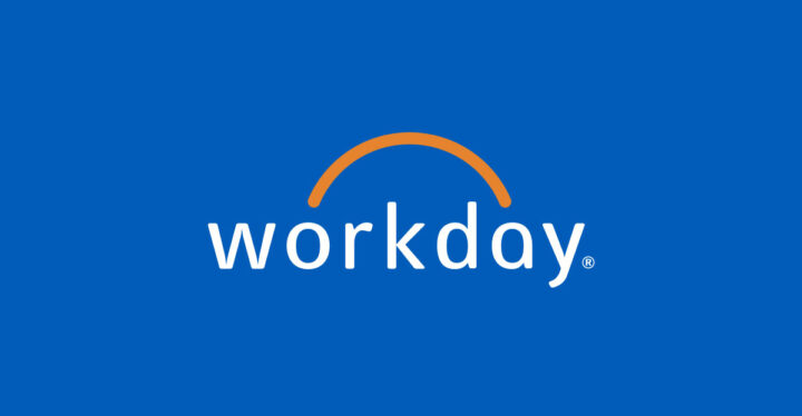 Culture Renovation Spotlight: Workday