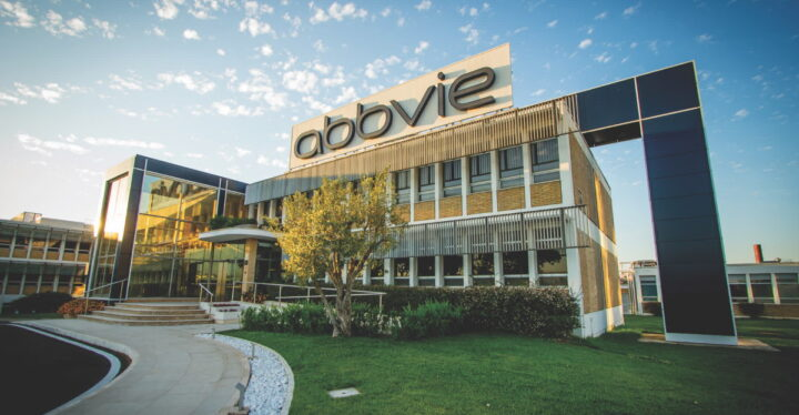 Culture Renovation Spotlight:  AbbVie