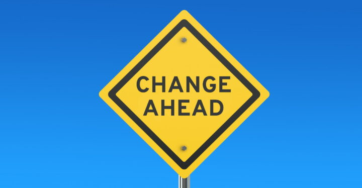 When Changing Your Culture, Clearly Communicate That Change is Coming – Blueprint Action #7